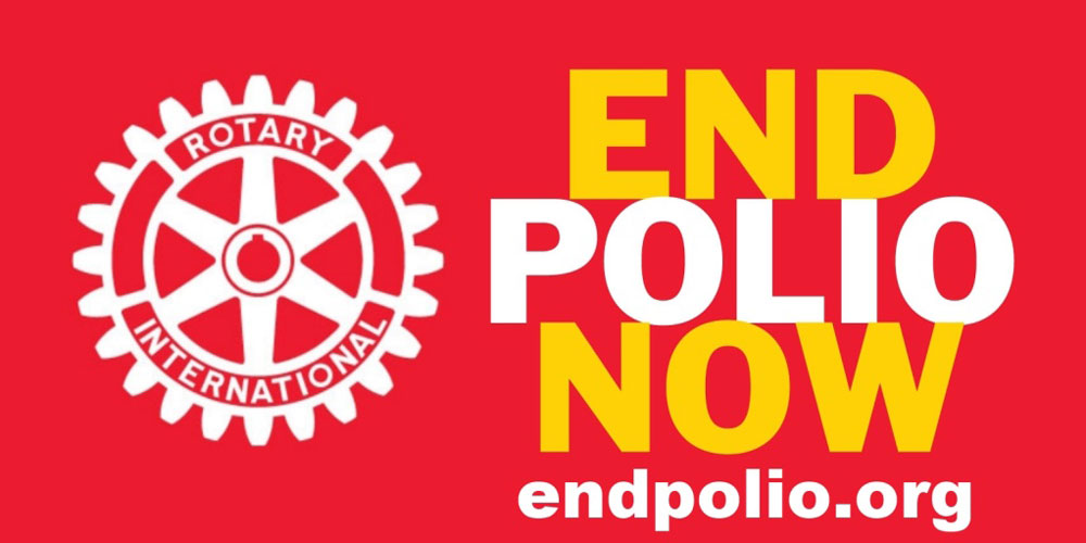 END-POLIO-1000X500+