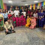 Rotary Foundation sostiene il progetto Homograft per l'ospedale indiano di Raipur